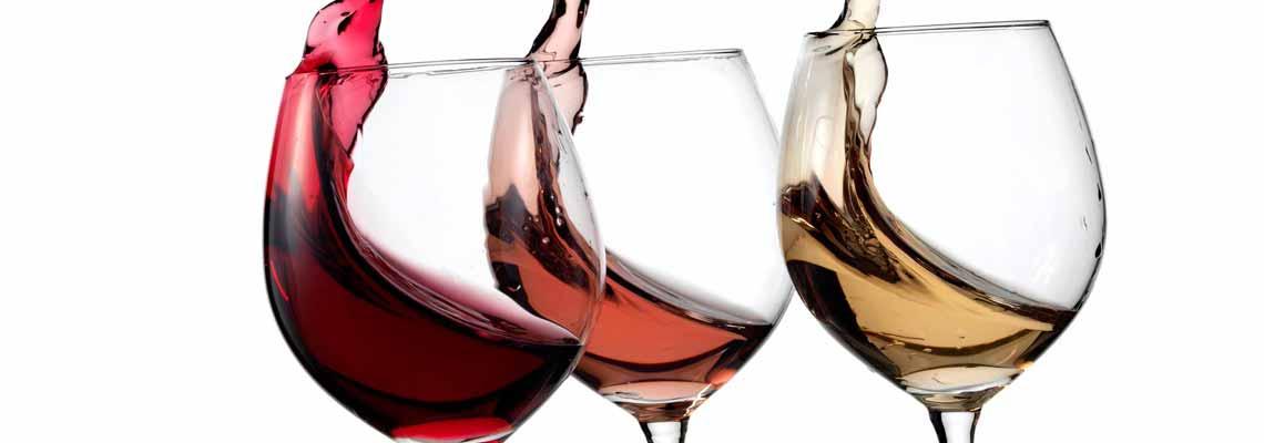 Tarptautiniu mastu pripažintų vyno