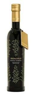 Alyvų aliejus Dominus, Cosecha Temprana
