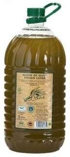 Alyvų aliejus Verde Salud