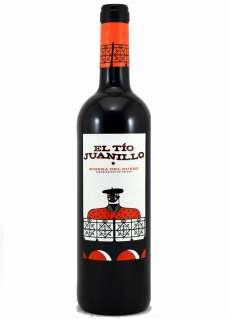 Raudonas vynas Aalto P.S.