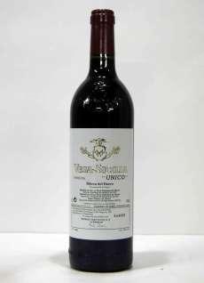 Raudonas vynas Cantos del Diablo