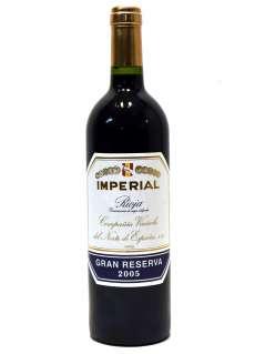 Raudonas vynas Na Fiola