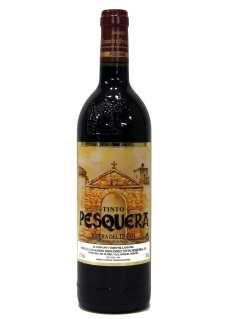 Raudonas vynas Remírez de Ganuza