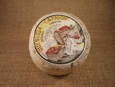 Sūris Caxigon