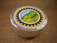 Sūris La Peral
