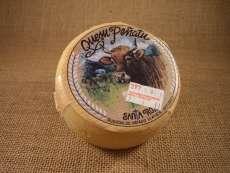 Sūris Peñatu