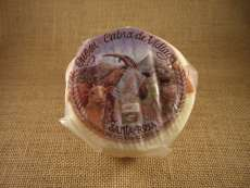 Sūris Vidiago Cabra