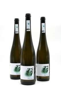 Txakoli vyno TM727