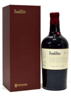 vynas Fondillón